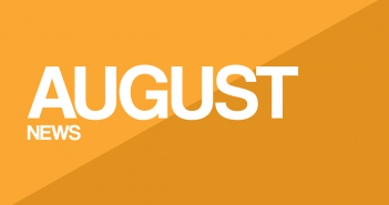 August Update BurtonASC News
