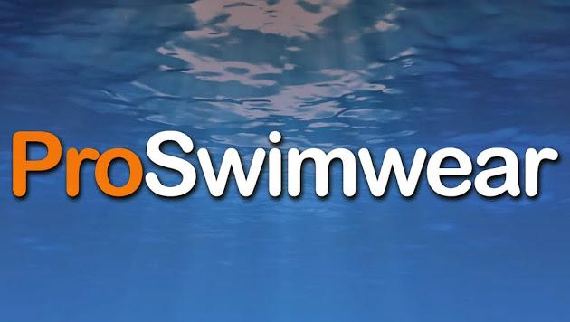 ProSwimwear Weekly Round Up
