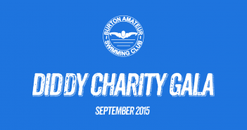 BurtonASC Diddy Charity Gala September 2015