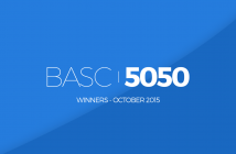Burton ASC 5050 Lottery October 2015 Winners