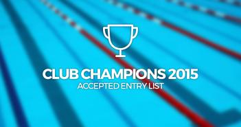 Club Champions 2015 BurtonASC