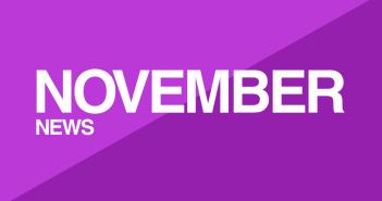 November News Update at BurtonASC 2015