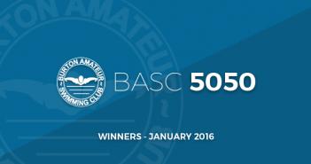 BASC 5050 Lotto Winners for January 2016