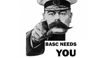 BurtonASC Volunteers Needed for Bag Packing 2016