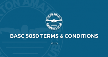 BASC 5050 Terms and Conditions Thumbnail update 2016