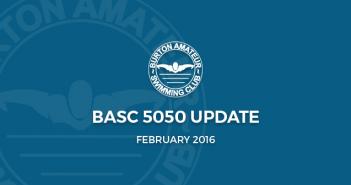 BASC 5050 Lottery Update February 2016 Thumbnail