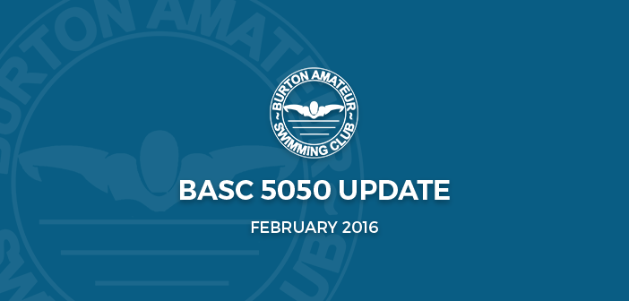 BASC 5050 Lottery Update February 2016 Thumbnail