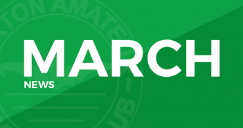 BurtonASC March News Update 2016