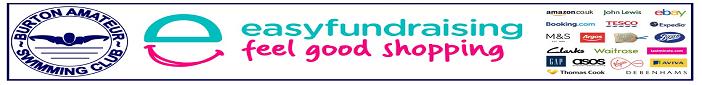 BASC EasyFundraising Banner Ad